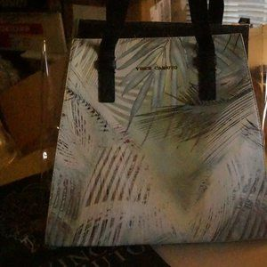 Vince Camuto Jace Tote NEW